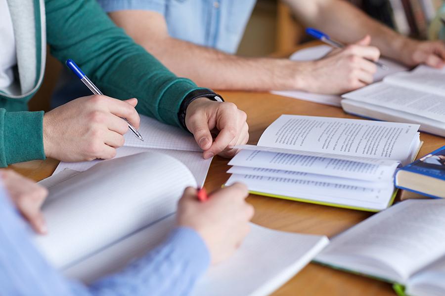 大学毕业后档案怎么处理?