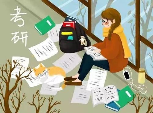 档案在手里一年影响考研升学