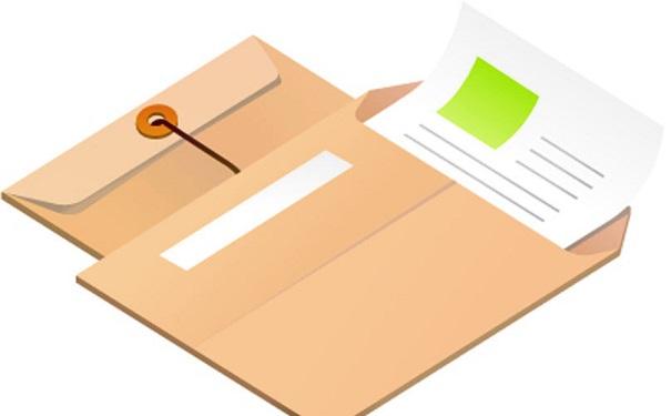 如何补办个人档案?