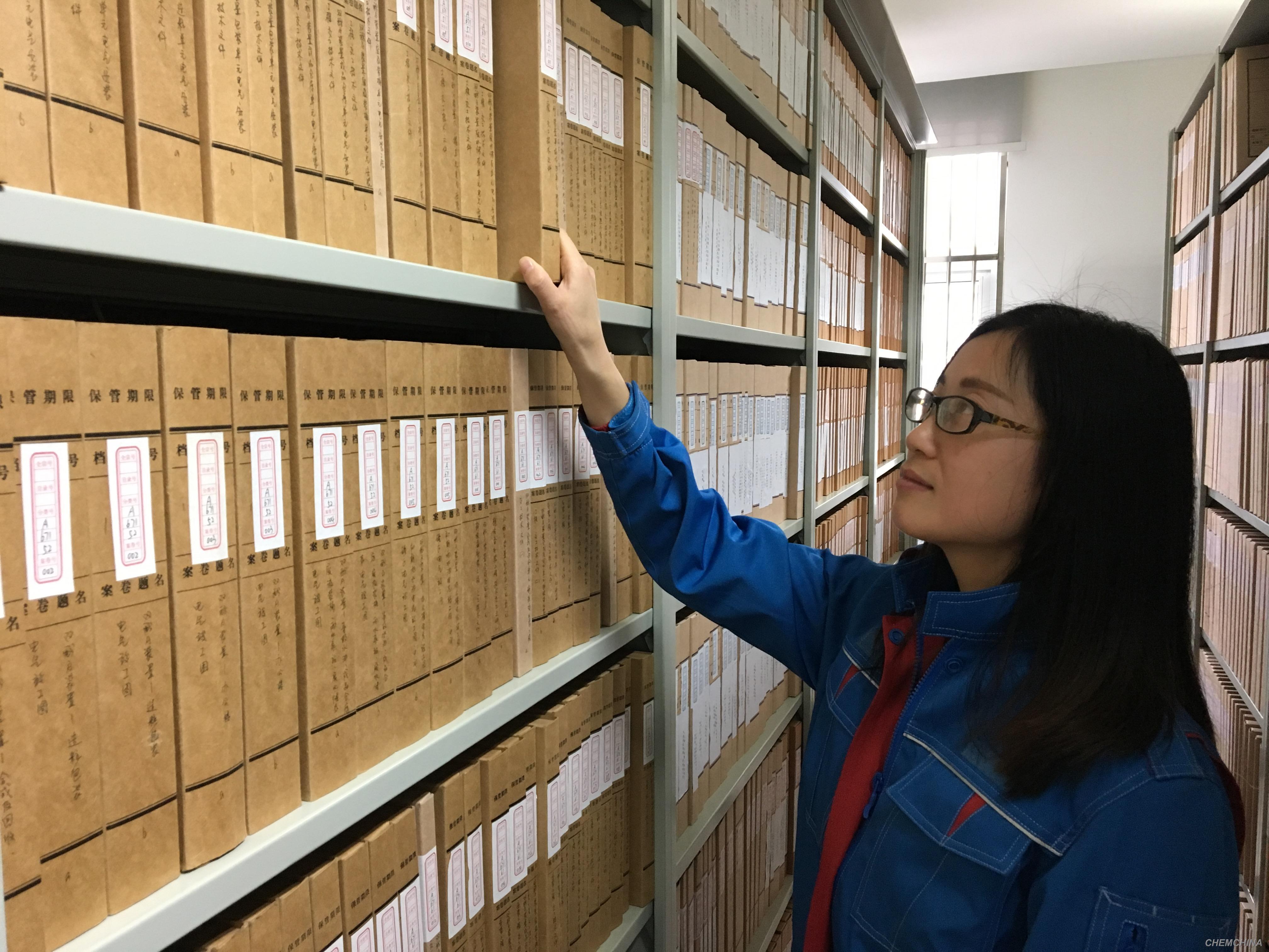 北京市人才市场可以存放外地档案