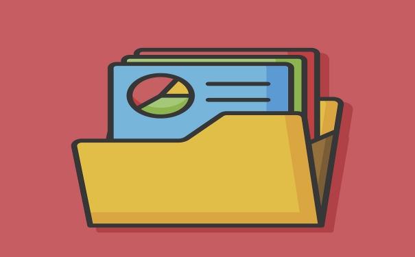 档案可以储存到自己手里吗?