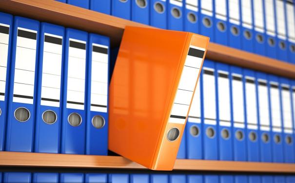 档案在自己手里如何通过政审?