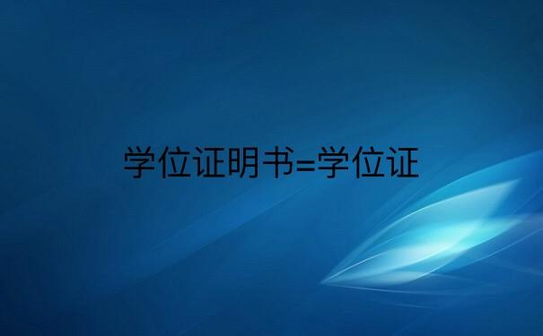IMG_4605(20200607-150303)