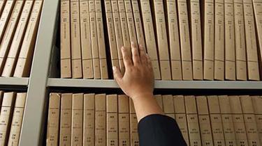 档案在自己手里四年了还能考公务员吗?