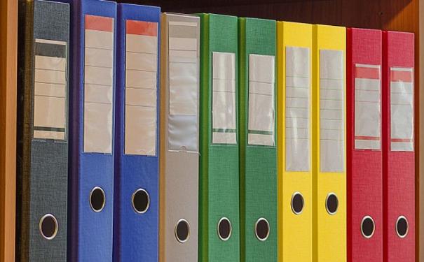 毕业后档案回原籍需要注意的问题