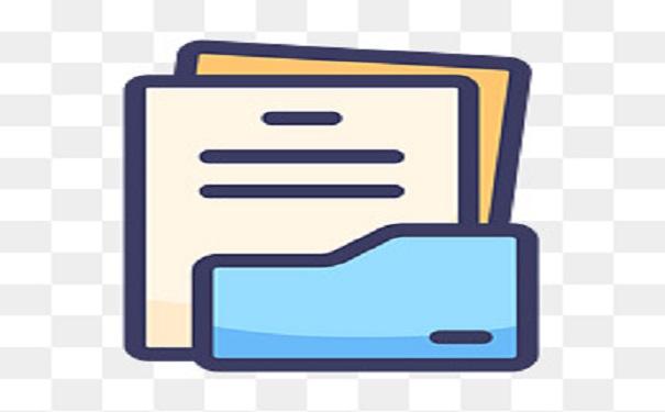 学籍档案可以存储在哪里?