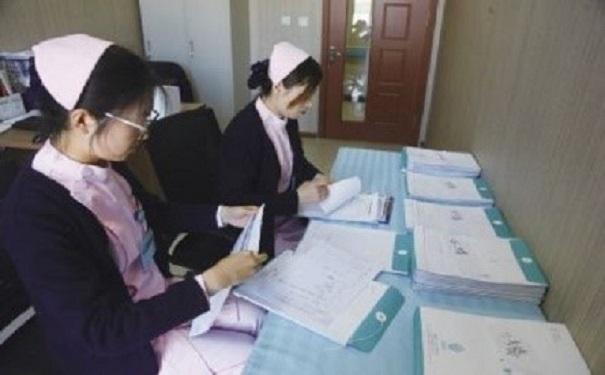 护士档案丢失怎么办?补办需要多久时间?